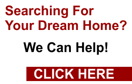 Prairie Springs Home Buyers