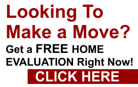 Evergreen Estates Home Evaluations