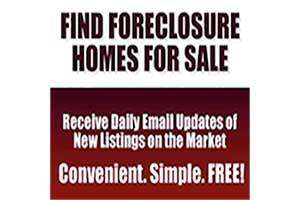 South Windsong foreclosures